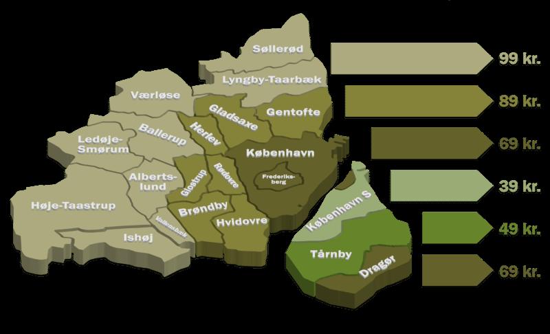 map-koebenhavn